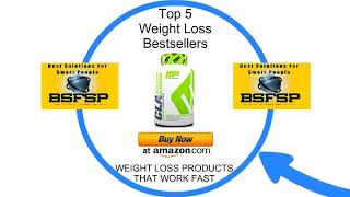 Top 5 Herbalife Formula 1 Shake Mix French Vanilla Review Or Weight Loss Bestsellers 20171219 001