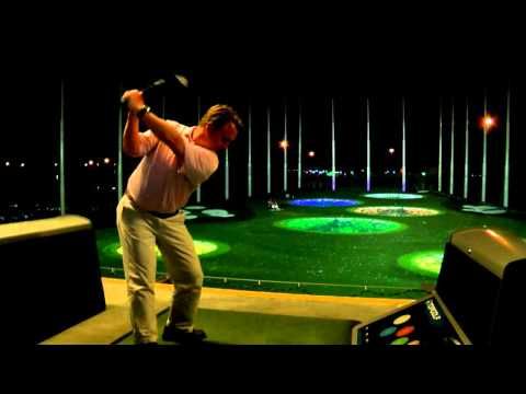 AmateurGolf.com has a rocking good time at Topgolf Tampa on a Friday night