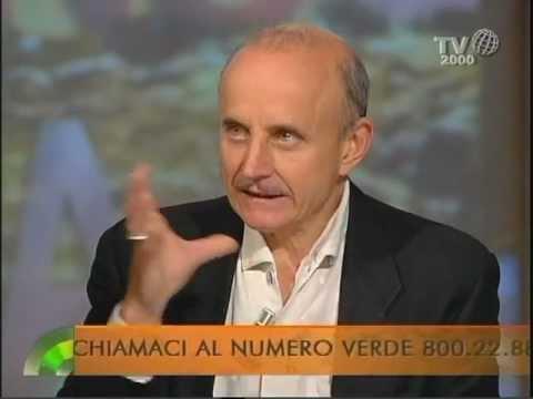 """Giuseppe Cederna a """"Nel cuore dei giorni"""""""