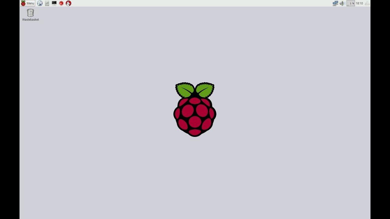 How to Install Raspbian on Raspberry Pi 3