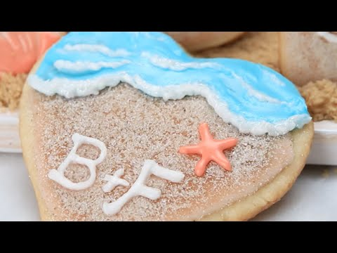 6 Ways To Have A Beach Day At Home