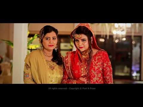 hassan-qureshi-&-fariha-khalid-journey