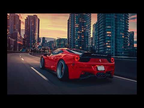 TSi Music - Ferrari (Epic Trap Beat)