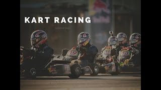 Go Kart Racing   Grips Bengaluru   Kashyap Bhat   Memories.