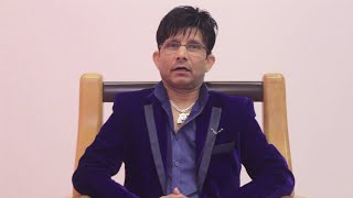 A Flying Jatt | Watch Full Movie Review by KRK | Bollywood Latest Movie Reviews