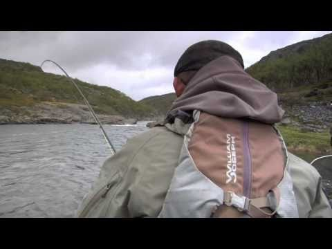 Mikael_Frodin_Atlantic_salmon_reserve_kharlovka_russia.mov