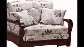 видео Купить кресло кровать шириной 90 см недорого в Москве