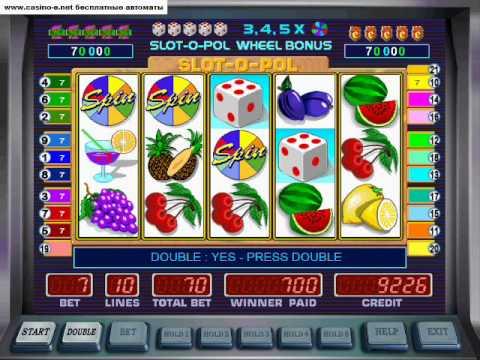 Видео Игровые автоматы ешки играть онлайн