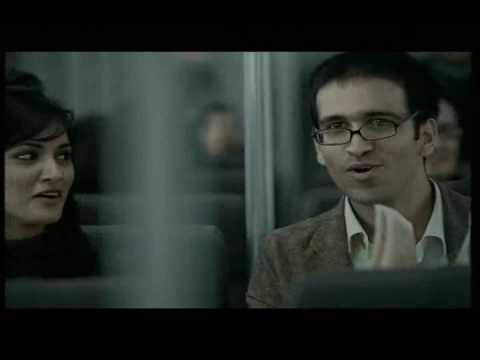Tata Docomo Theme Friendship Express Ad--Amit Sharma