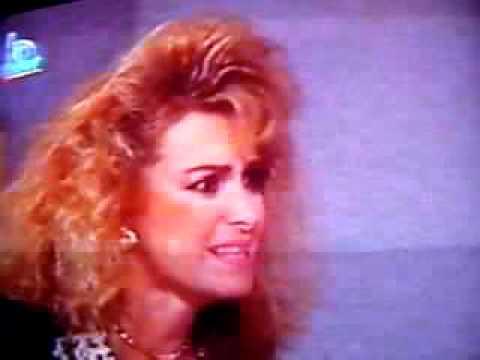 مسلسل ماريا و بس Simplemente Maria - الحلقة 70-5