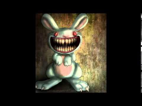 Little Bunny Foo Foo Remix