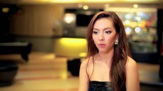 The Face Thailand : Episode 9 Part 4/7 : 13 ธันวาคม 2557