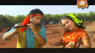 HD New 2014 Hot Nagpuri Songs    Jharkhand    Chal Sahiya Chal    Pawan