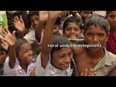 Global Slavery - India