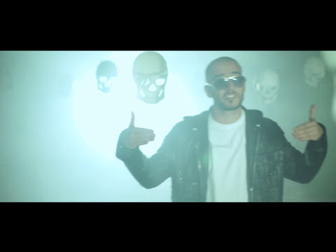 Gold AG - Pa hile (Official Video)
