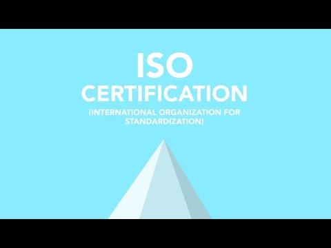 IMSM ISO Specialists