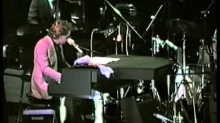 Heinz Rudolf Kunze 1983