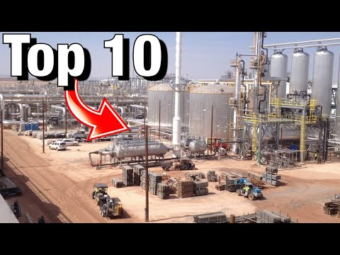 TOP 10 QUESTION PIPE FITTER MUST KNOW!!!!!!