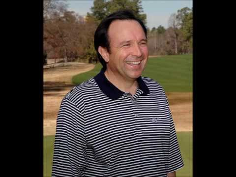 Dr. Dante Implicito on Fairways of Life Show - Sirius XM- PGA Tour Channel