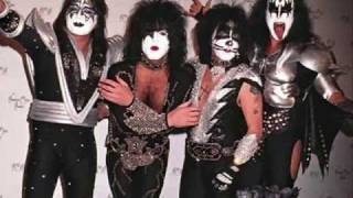 Kiss - Rock n