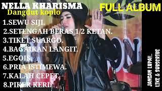 Nella kharisma full album om lagista ...