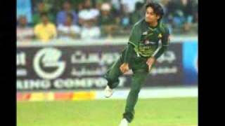 pakistan cricket time RAKHO JEET KI LAGAN tum