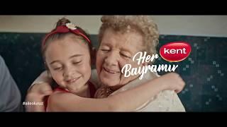 Kent Bayram Reklamı 2019 / Her Bayramın Şekeri