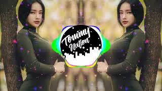 DJ REMIX PAPA PULANG MAMA GOYANG MUSIK SANTAI 2018
