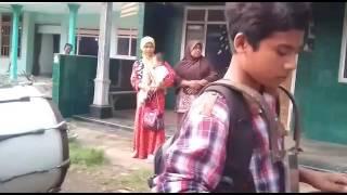 Download lagu AREMA BERSATU DALAM JIWA DRUM BAND MTs SULTAN AGUNG SUMBERPETUNG KALIPARE MALANG MP3