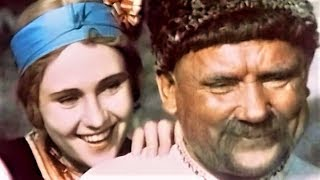 Сорочинская ярмарка 1938 / The Fair of Sorochintsy