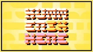 lny-tnz-x-ruthless---summer-is-here-hard-mix
