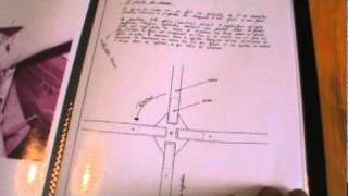 Présentation vidéo de mon invention d`un moteur à énergie perpétuelle.(Alain Brunelle)