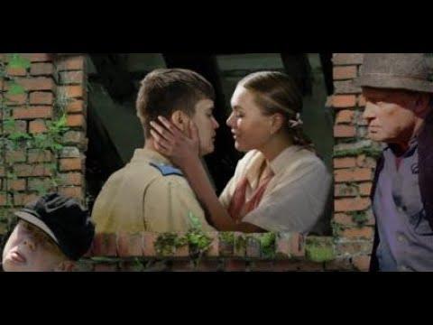 Только не сейчас (2010) Российская мелодрама с Александром Домогаровым мл.