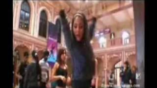 Anushka Sharma , Tujhme Rab Dikhta Hai Instrumental