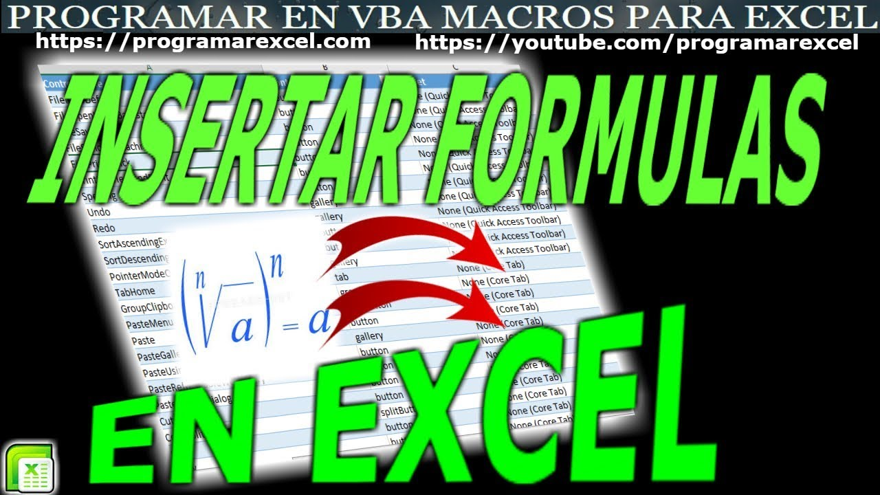 Webcam Dicke puerto-ricanische Webcam Dicke