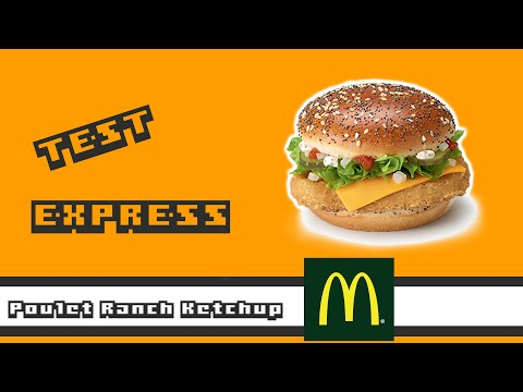 poulet-ranch-ketchup-(mcfirst-poulet)---mcdonald's---test-express