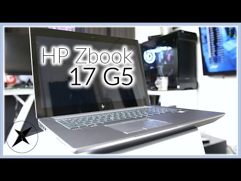 hp-zbook-17-g5-mobile-workstation-(2018)-|-the-worlds-best-pro-laptop?-low-level-overview