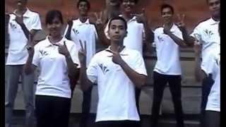 Download Mp3 Senam Otak Kanan Indonesia
