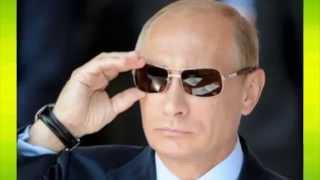 Загадка Путина или тайный план Андропова