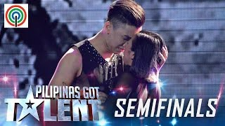 Pilipinas Got Talent Season 6