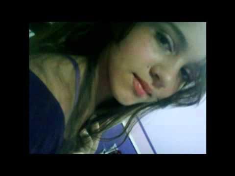 Kenny G   Titanic  Instrumental    Rafael Carvalho   Isabelle Santiago     YouTube2