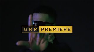 Caps - 500 Fiends [Music Video] | GRM Daily