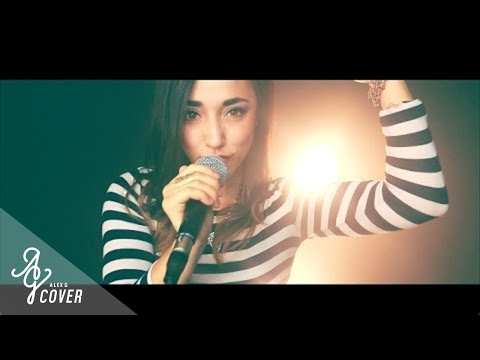 Dark Horse ft Juicy J by Katy Perry | Alex G Cover (Accoustic) | Official Music Video
