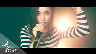 Katy Perry - Dark Horse ft Juicy J (Alex G Acoustic Cover) Official Music Video