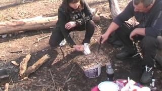 Киев пикник 2013