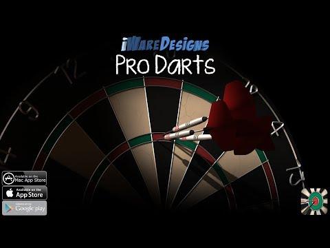Pro Darts 2019 - Apps on Google Play