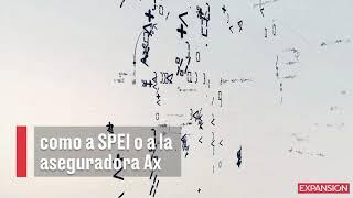 """La """"ciberauditoría"""" de la OEA al sistema financiero mexicano"""