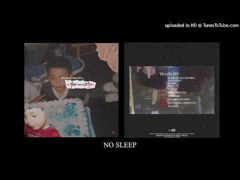 ohno---no-sleep-(instrumental)-+-flp-(free-download)