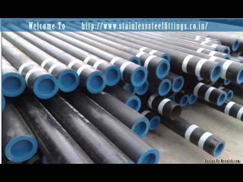galvanized steel galvanized pipe