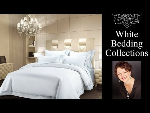 white-bedding-collections--white-bedding-decorating-ideas